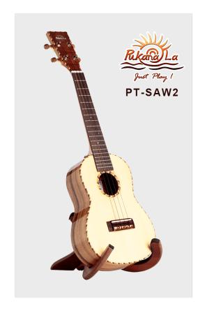 PT-SAW2-03