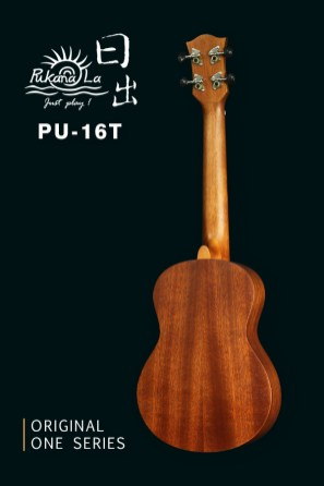 PU-16T產品圖-600x900-04