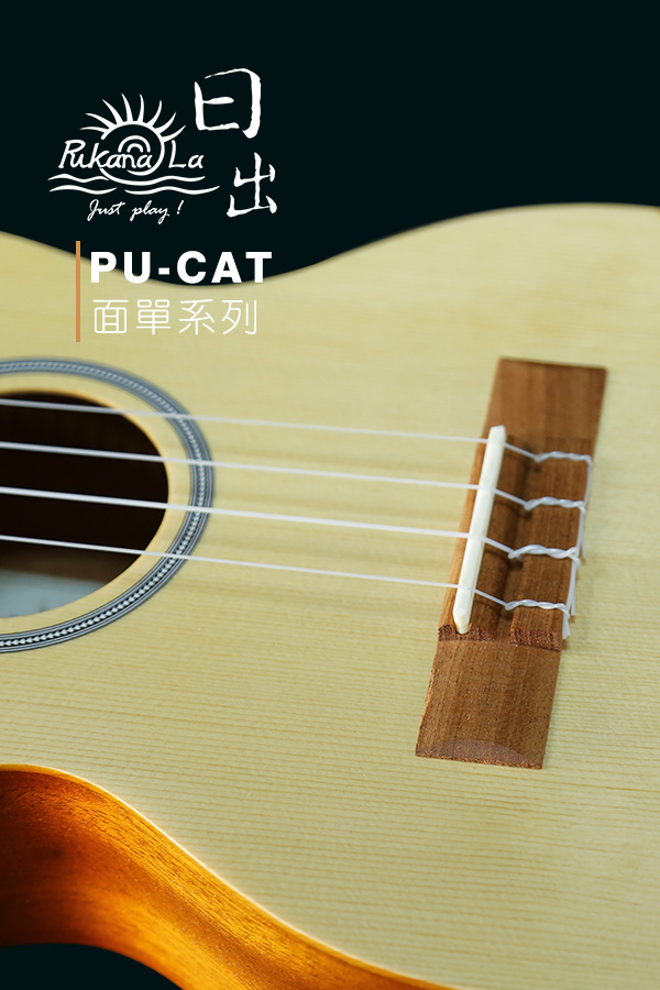 PU-CAT-產品圖-600x900-06