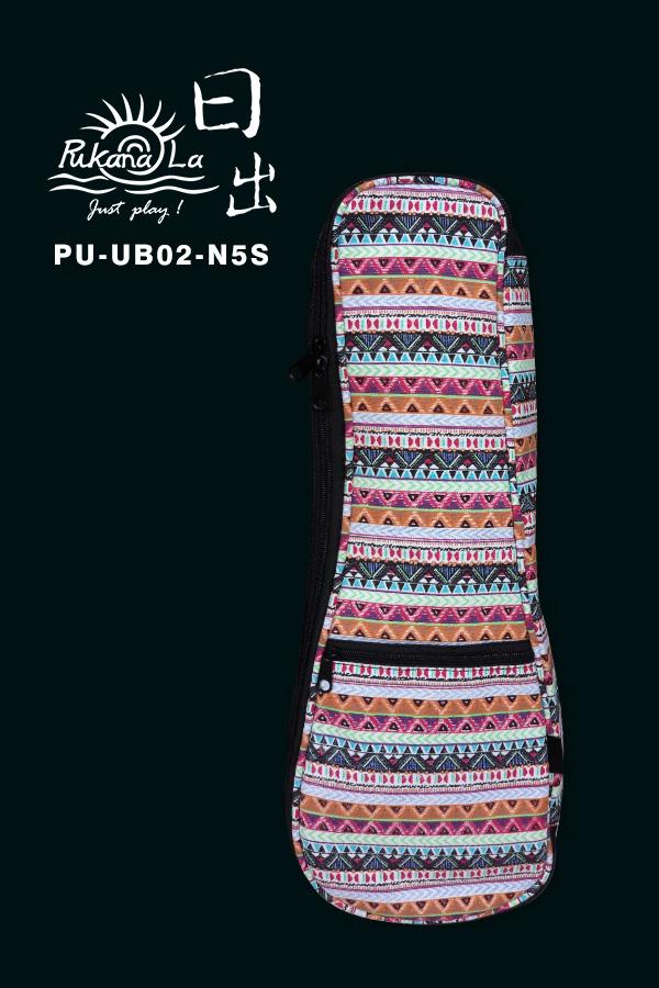 PU-UB02-N3S-600x900-01