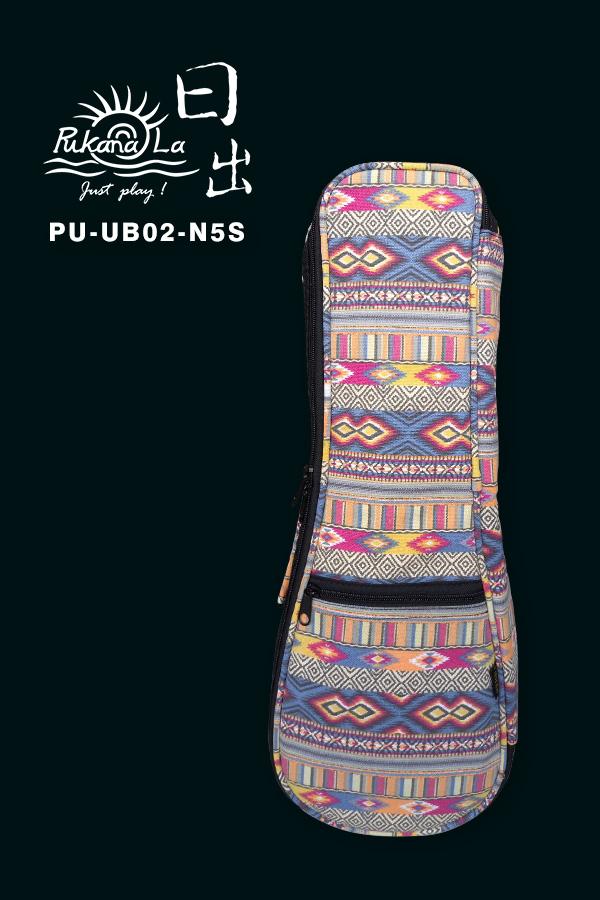 PU-UB02-N5S-600x900-01