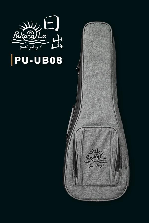 PU-UB08產品圖-600x900-01