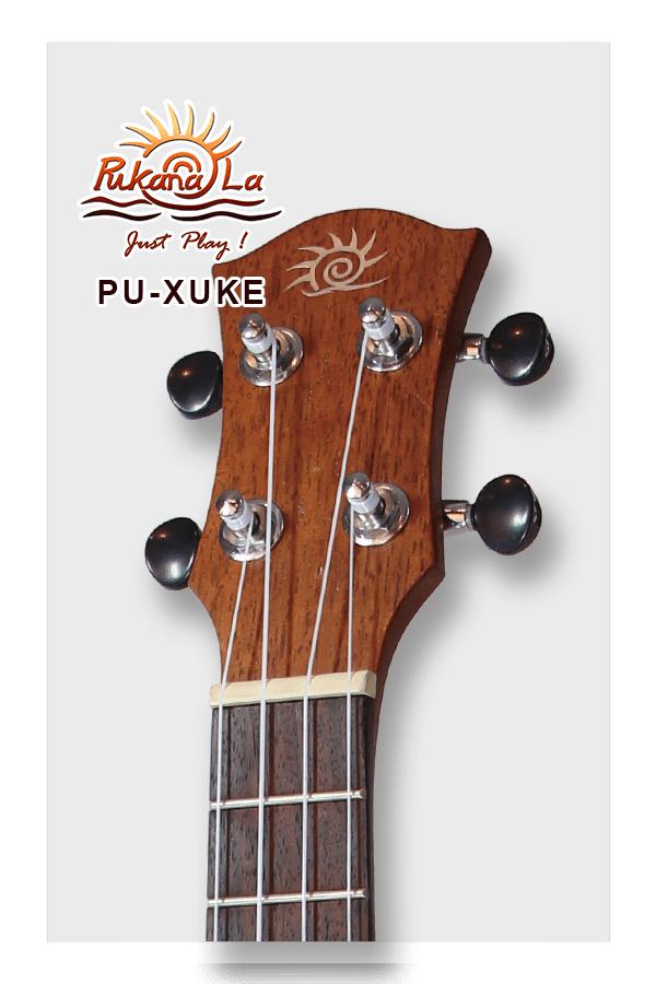 PU-XUKE-08