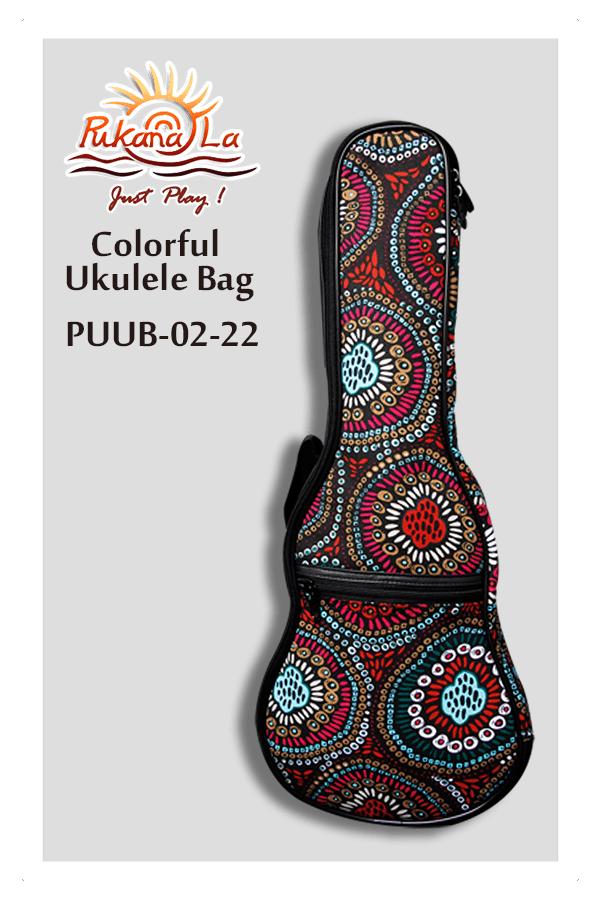 PUUB-02-22