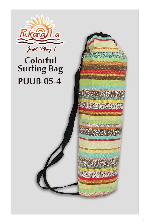 PUUB-05-4
