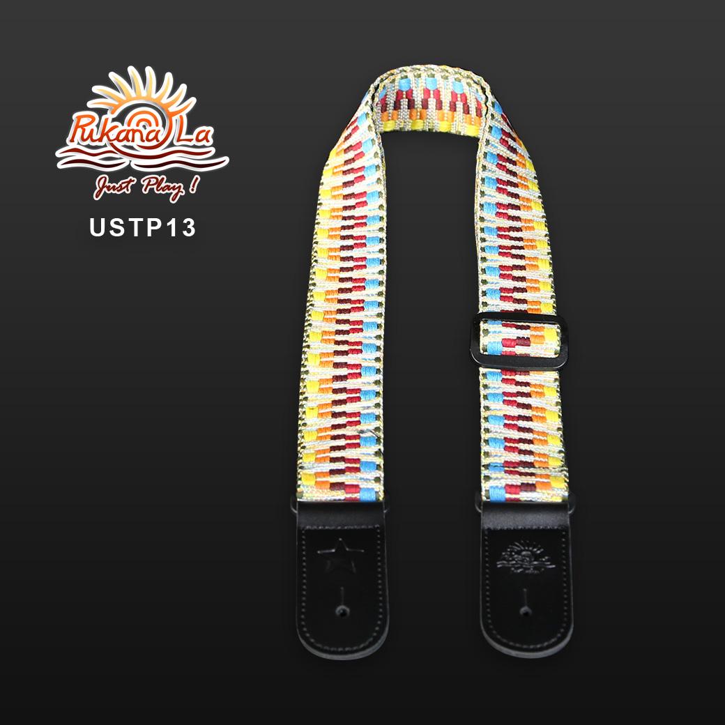 USTP13-1040x1040