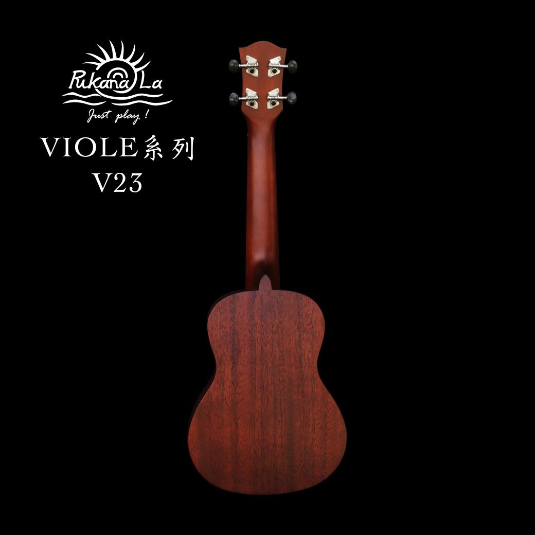 V23-1040x1040-02