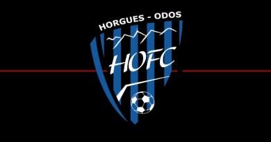 D1 – Cédric Chevallier (HOFC) :»Un match dont nous devons largement nous servir pour la suite»
