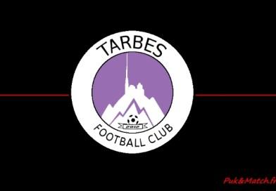D3 – Julien Anderhalt (TARBES FC II):»On va s'accrocher»