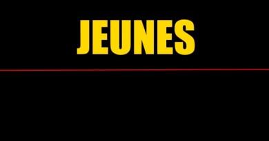 Jeunes – Toutes les infos sur les tournois organisés en Bigorre