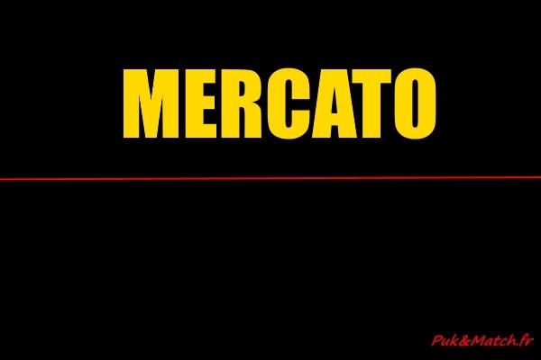 Mercato – Et le nouvel entraîneur de JUILLAN est…