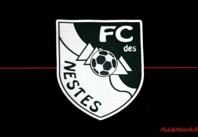 Mercato – Un retour au FC NESTES