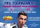 E-sport – Participez au tournoi FIFA19 pour Autisme65