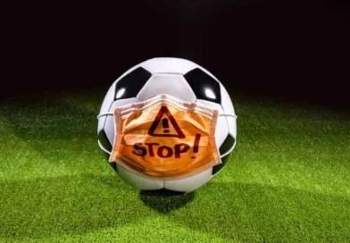 Covid – Encore de l'espoir pour le maintien du football chez les jeunes…