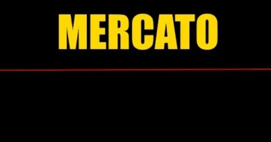 Mercato – Deux recrues à LOURDES