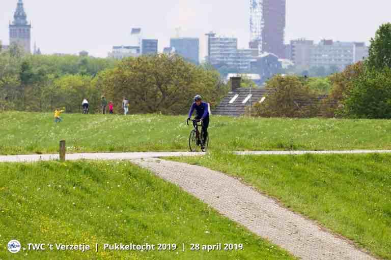 Pukkeltocht 2019 - TWC 't Verzetje Bemmel (105)