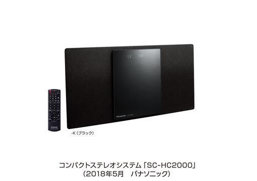 jn180508-1-1