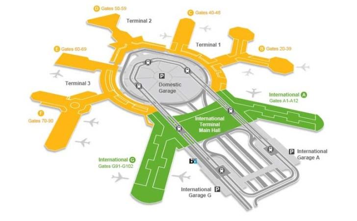 map-landing