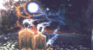 L-homme-de-l-UNIVERS-huile2.jpg