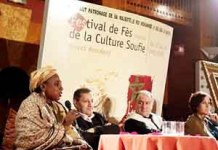 table-ronde-spiritualite-et.jpg