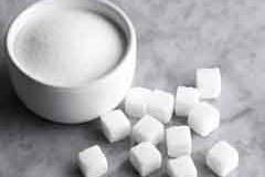 sucre-stevia-agoji-baomix.jpg