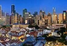 440px-Singapore_Panorama_v2.jpg