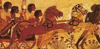 char-egypte-antique.jpg