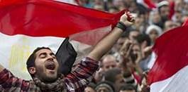 egypte-manifestation_848080.jpg