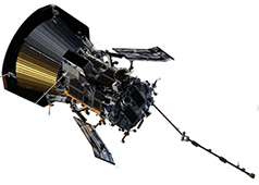 Parker-Solar-Probe-Ram-Facing-View2