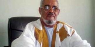 Muhammed el Mustafa wul Bederdiin
