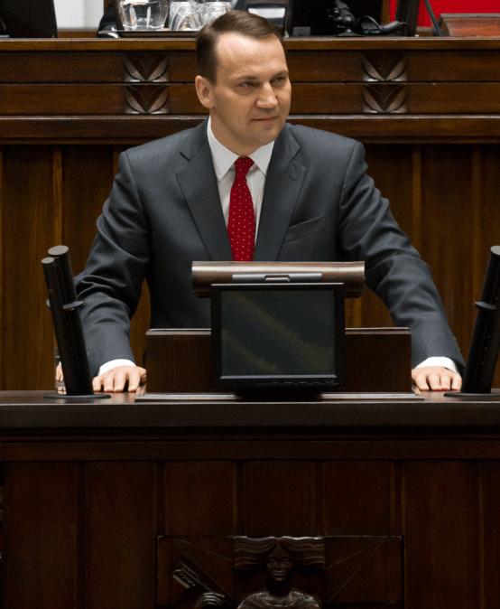 Polityka Zagraniczna i Bezpieczeństwa RP w 2014 r. – Rekomendacje Fundacji Pułaskiego