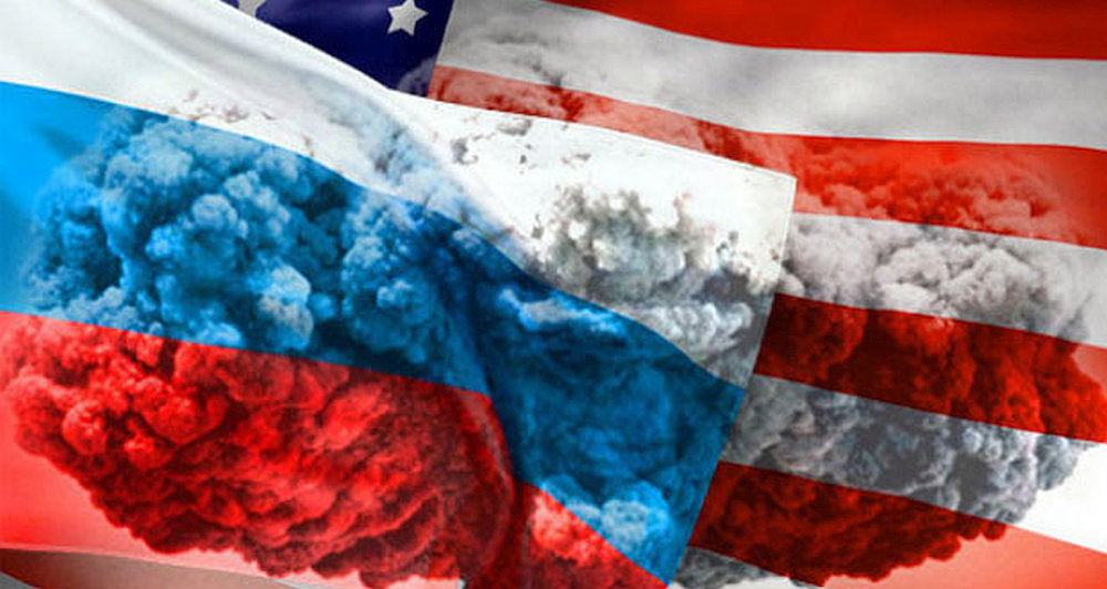 "America's Russia Policy – Why a ""Reset"" Was Needed and Where It Stands"