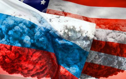 """America's Russia Policy – Why a """"Reset"""" Was Needed and Where It Stands"""