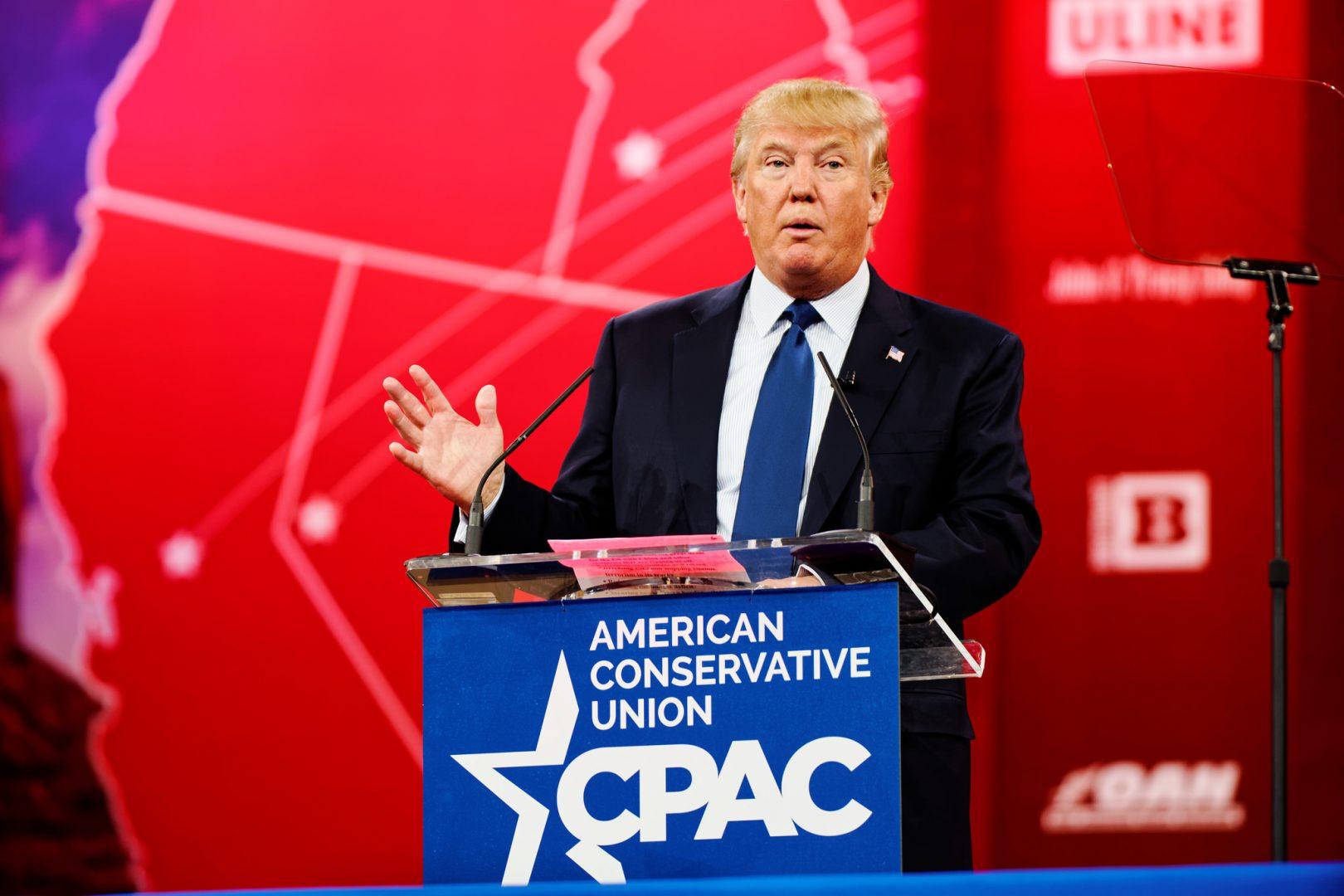 Zwycięstwo Donalda Trumpa wwyborach wUSA – możliwe konsekwencje dla amerykańskiej polityki zagranicznej ibezpieczeństwa