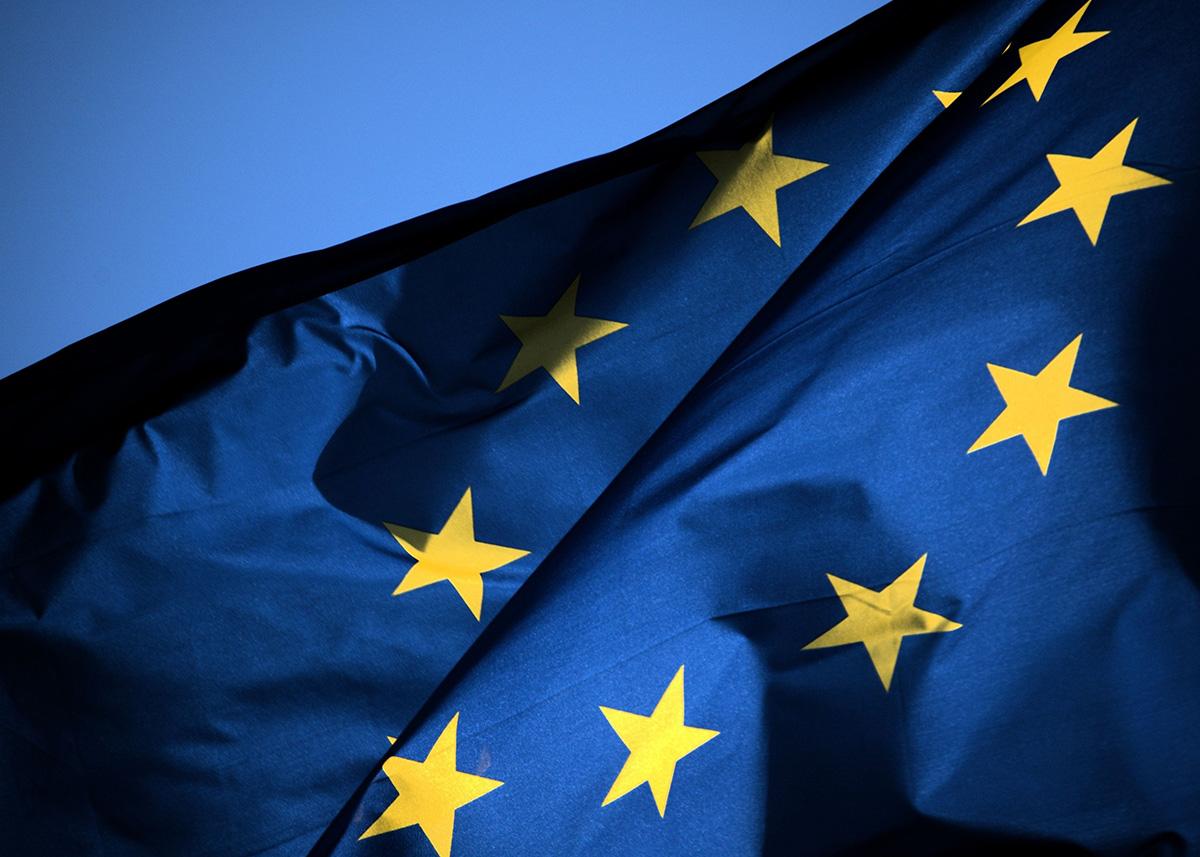 Państwa Bałkańskie wkolejce doUnii Europejskiej – komentarz Łukasza Polinceusza dla PR24