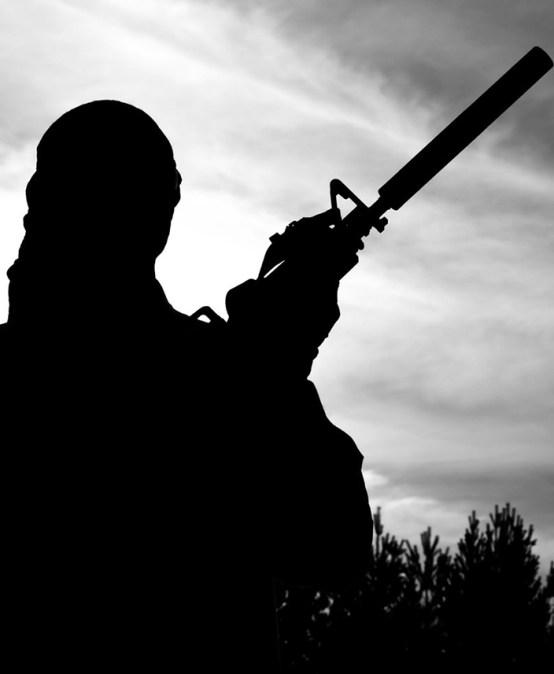 TELEWIZJA POLSKA | Ekspert FKP Grzegorz Małecki: Zjawisko terroryzmu jest dynamiczne itrudno zanim nadążyć