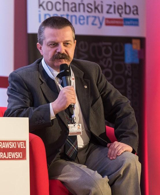 DEFENCE24 | Żurawski vel Grajewski: Możliwe prowokacje Rosji naUkrainie. Cel: Pogorszenie stosunków zPolską