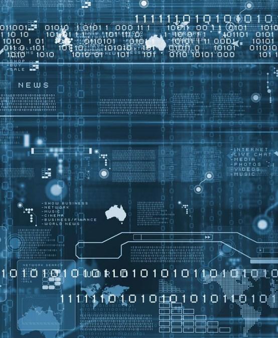 RADIO TOK FM   Ekspert FKP Grzegorz Małecki: Czyinstytucje państwowe są gotowe naataki hakerów?