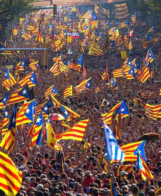 POLSAT NEWS 2 | Ekspert FKP Łukasz Polinceusz: Barcelona zastygła
