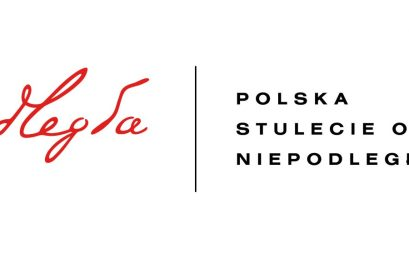 "Warsaw Security Forum 2018 under the ""Niepodległa"" multi-year programme banner"