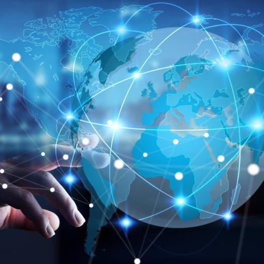 SZKOLENIE MASTERCLASS: Wywiad | Cyberzagrożenia | Bezpieczeństwo | Big data