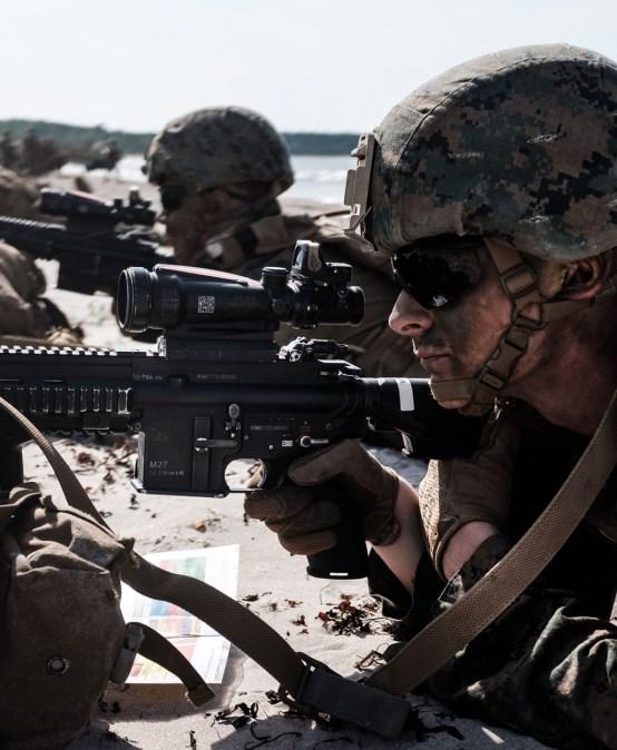 PULASKI POLICY PAPER – S. Koziej: Obrona strategiczna NATO  wwarunkach hybrydowej zimnej wojny