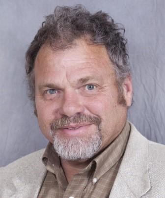 Glen Schwarz