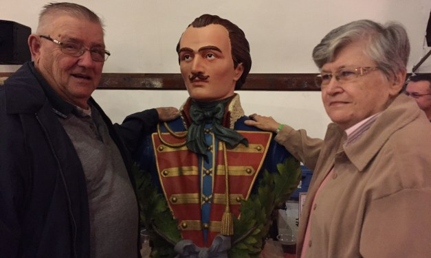 Museum Prepares for Casimir Pulaski Days