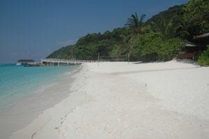 Redang History Redang Island Terengganu Malaysia