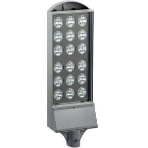 Прожектор светодиодный Т0 01 150-210-180-240 У1 LED
