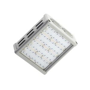 Уличный садовый светодиодный светильник ТКУ 03 У1 LED