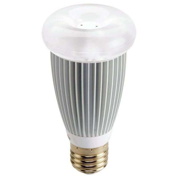 Бытовая светодиодная лампа ТЛЦ 13-9-01-001 У1 Е27 Д