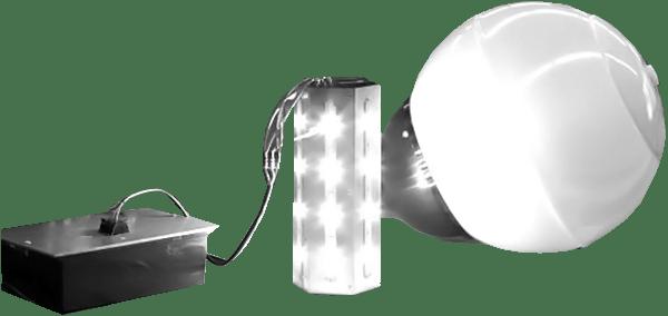 Ремонт оборудования Пульсар осуществляет сам завод-изготовитель