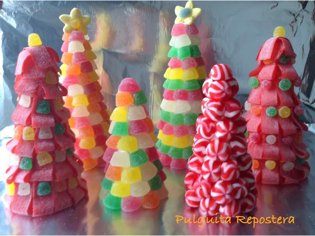 Candy O The Cars Wallpaper Abetos De Chuches Pulguita Repostera